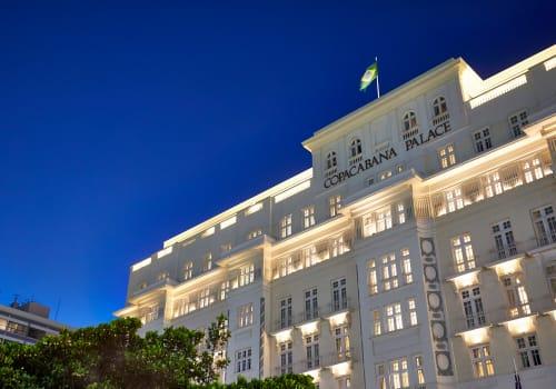 belmond-copacabana-palace-exterior