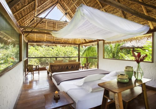 Reserva-Amazonica-Room4
