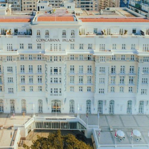 belmond-copacabana-exterior2