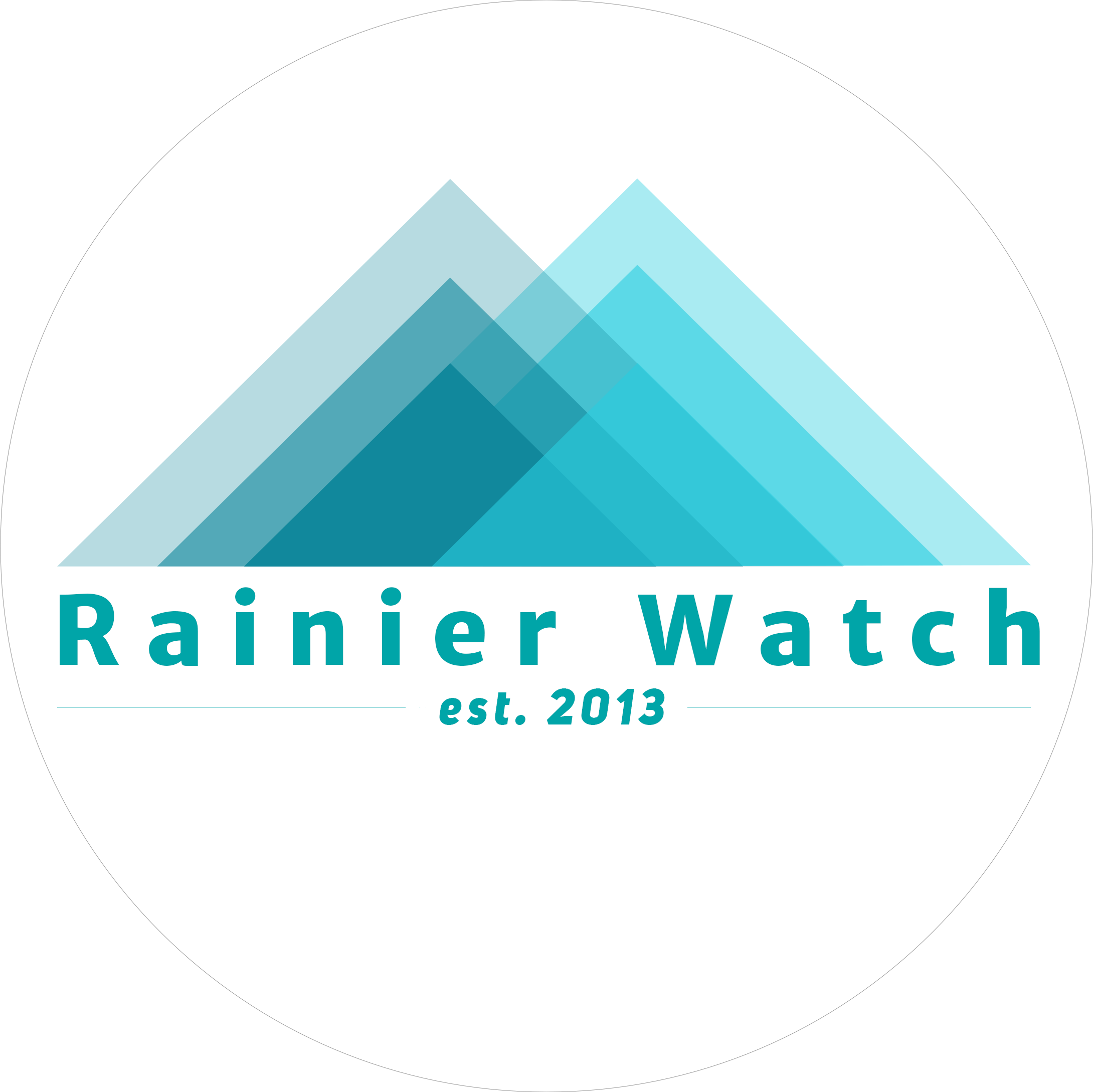 Rainier Watch