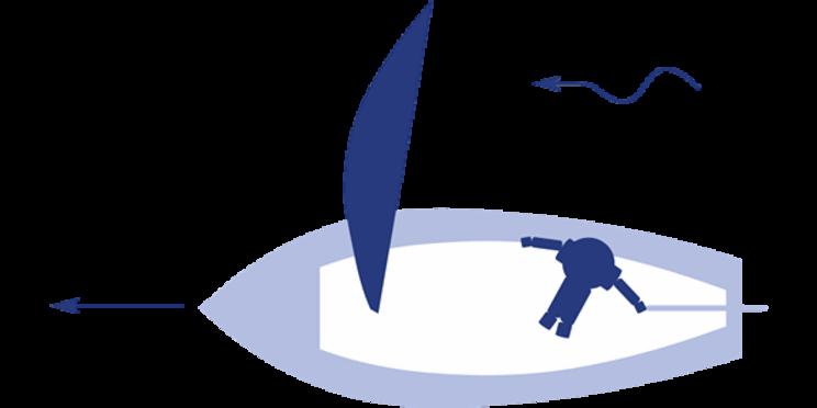 Instructions illustration 6