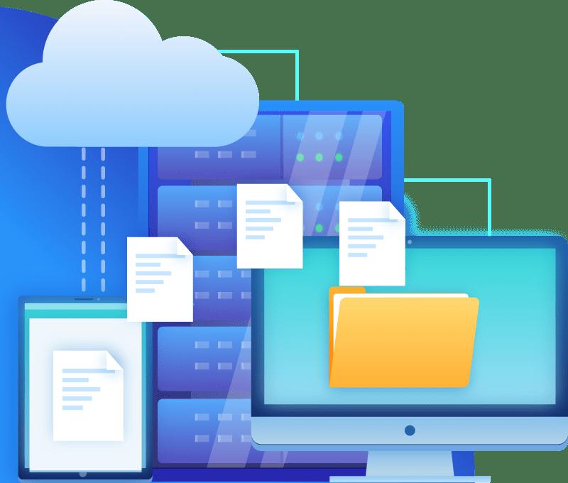Wordpress Backups und Updates