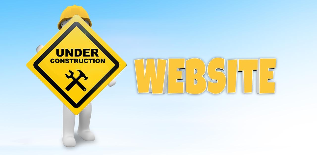 Zeitaufwand für die Pflege vom WordPress-Homepages