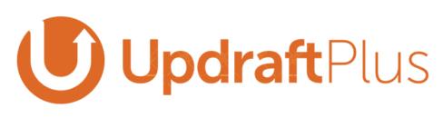 WordPress Backups, aber richtig