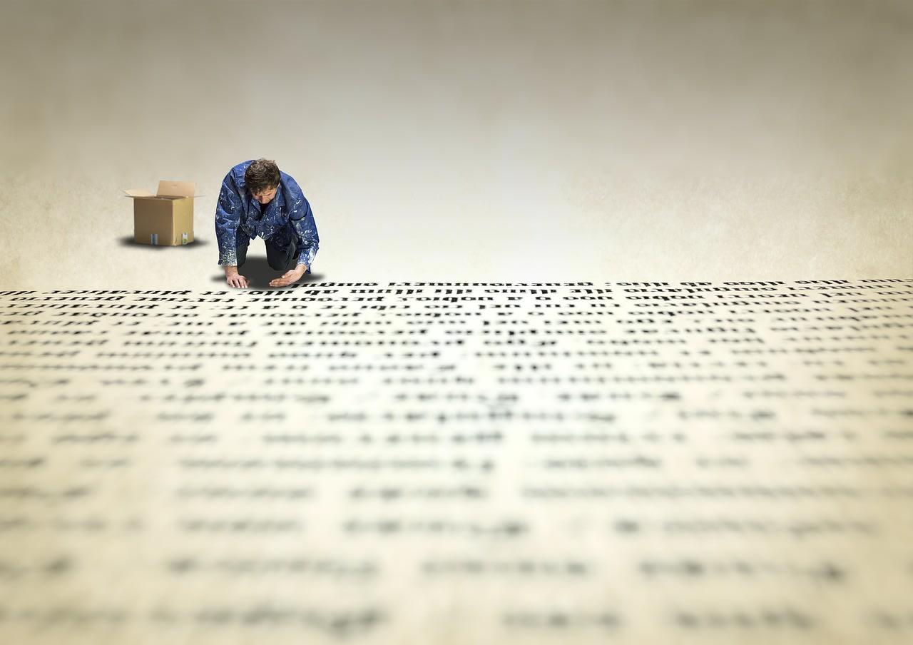 Gutenberg deaktivieren