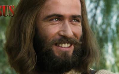 Der Jesus Film