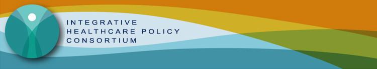 ihpc-logo