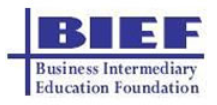 Business Intermediary Education Foundation Logo