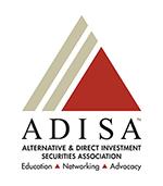 ADISA Advocacy Center Logo