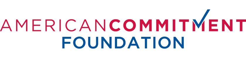 American Commitment Foundation Logo