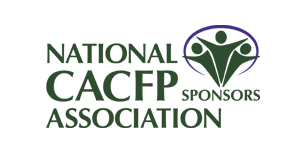 National CACFP Sponsors Association Logo
