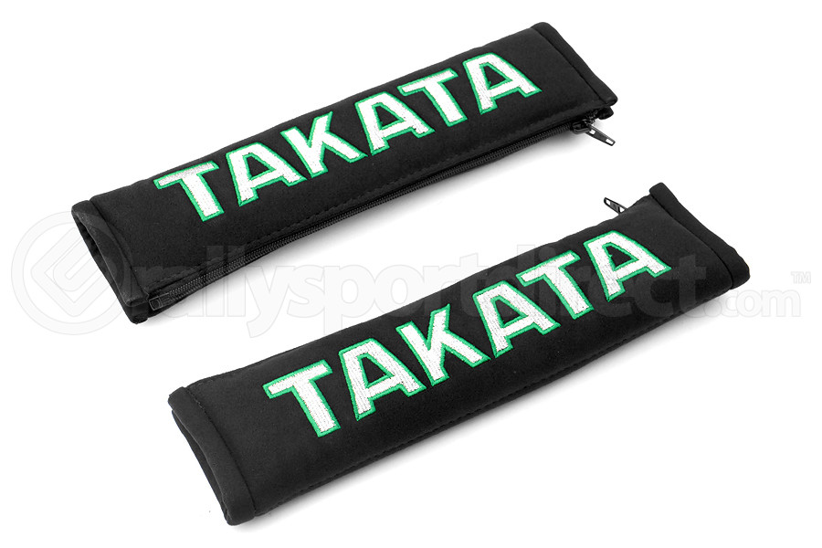 furthermore Drift Iii Asm Bolt Mpn 70003us 0 furthermore Tak 78011 0 Takata  fort Pads 2 Inch Black in addition 2013 Jp Edition Hyundai Genesis Coupe 2 0t R Spec For Sale as well Hans Safety Harness. on takata drift harness