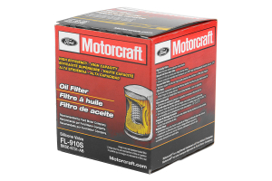 ford motorcraft oil filter ford se 2003 2004 2007 2013. Black Bedroom Furniture Sets. Home Design Ideas