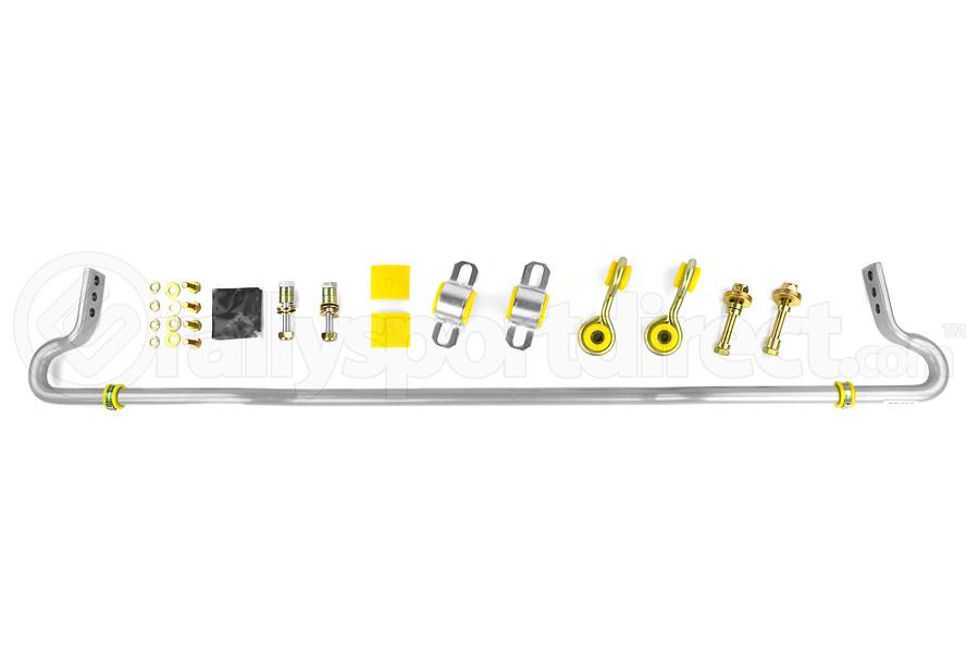 whiteline rear sway bar 20mm adjustable subaru outback