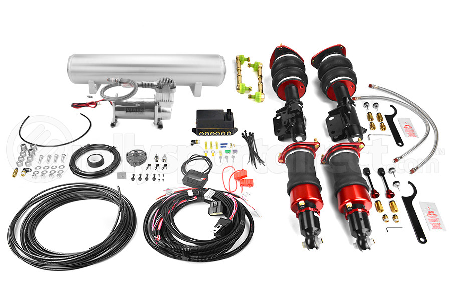 purchase your air lift suspension directly from us here