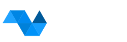 Ramin Development Logo
