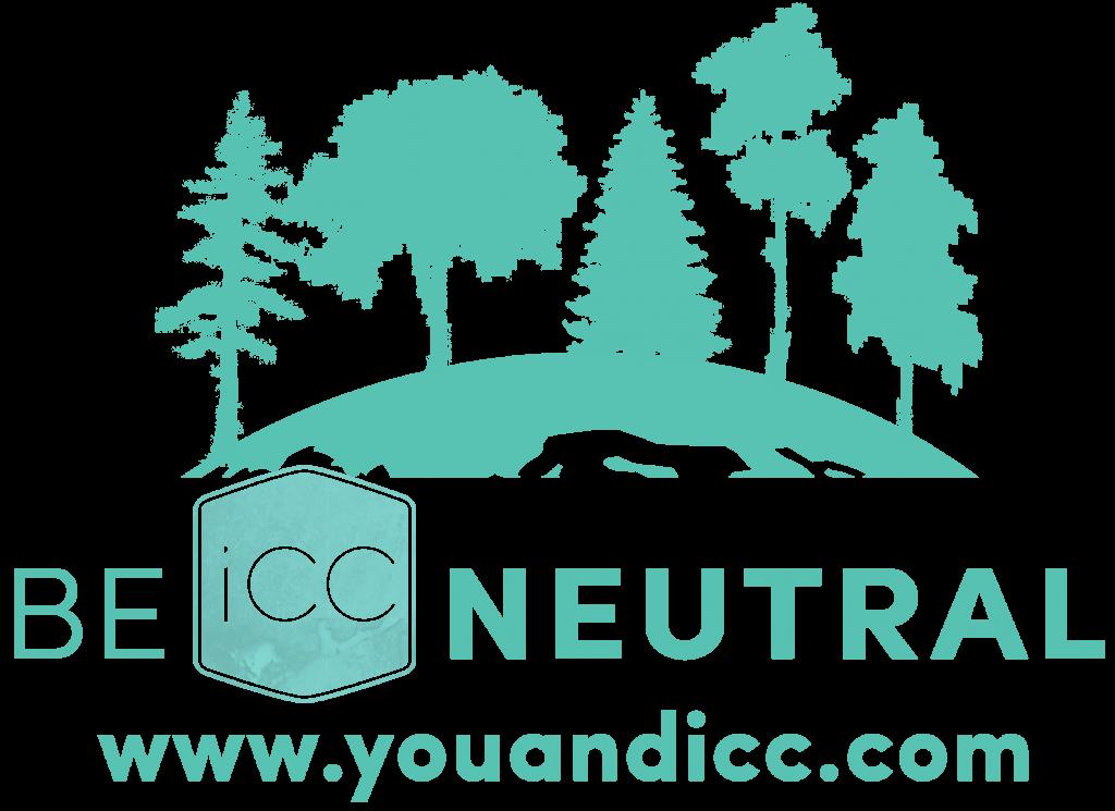 iCC – Iránytű a karbonsemleges világ felé