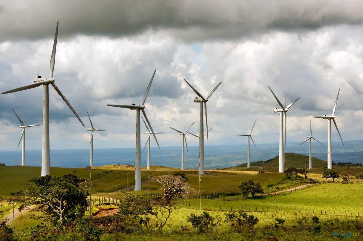 A világon elsőként Costa Rica elérte a 99 százalékos megújuló energiahasználatot - ClimeNews