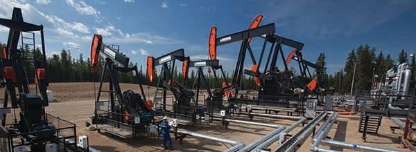 Nyomás az olajmultikon: hagyják a földben a készleteket