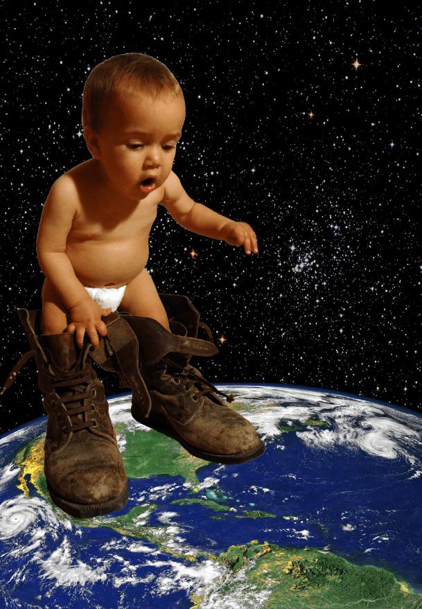 A jövő generációk legalapvetőbb joga hiányzik a jogrendből?