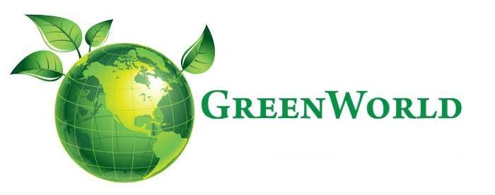 A NAV állásfoglalása a VER piaci karbonkreditekről
