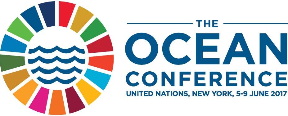 Tanácskozás az óceánok – velük összefüggésben a földi élet – megmentéséről