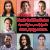 A családtervezés emberi jog – Népesedési Világnap 2018
