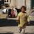 Egyiptom 100 millió lakossal, ahol alig van lakható terület