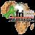Túlnépesedés fenyegeti az afrikai nagyvárosokat