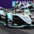 Formula-E: London kieshet, 6 új pálya jöhet