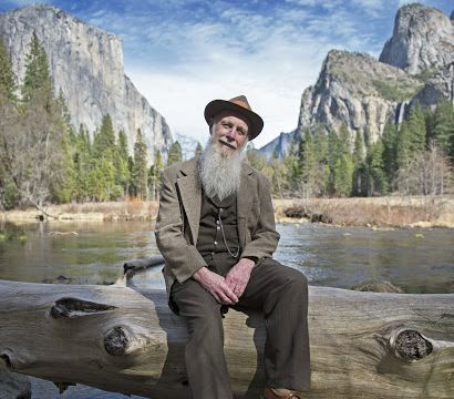 A Brief Chronology of the Sierra Club's Retreat from the Immigration-Population Connection (Updated) | ClimeNews