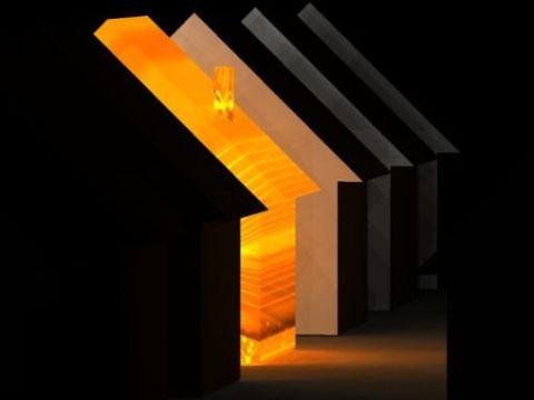 Az energiahatékonysági beruházások 12 pontja   ClimeNews - Hírportál