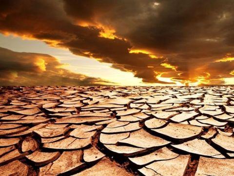 A népességnövekedés miatt veszélyben a földterületek 90%-a! - ClimeNews