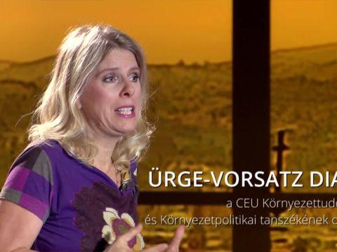 Éghajlatváltozás - Hogyan tudjuk megállítani? | ClimeNews - Hírportál