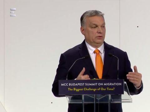 A migráció eredendő okait kell megszüntetni | ClimeNews