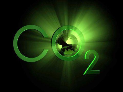 Drámai klímaváltozás következhet | ClimeNews - Hírportál