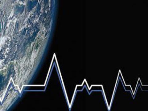 Stuart Scott a fiatalokhoz szól - Iskolasztrájk a klímáért