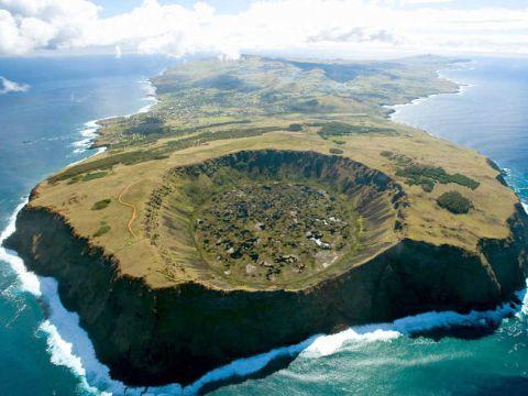 Nincs megoldás a Földet szétbarmoló túlterhelésre? | ClimeNews