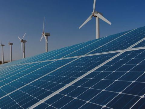Az IPCC ülései karbonsemlegesek lesznek a jövőben | ClimeNews
