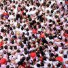 Egymillióval nőtt az unió lakossága tavaly a bevándorlás miatt | ClimeNews