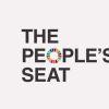 David Attenborough fogja képviselni az embereket az ENSZ éghajlatváltozási tanácskozásán - ClimeNews