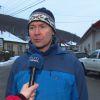 A falvakat sem kíméli a légszennyezés | ClimeNews - Hírportál