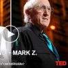 A NASA legújabb, döbbenetes videója a klímaváltozásról | ClimeNews