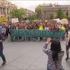 A klímarealista nem egyenlő a klímaszkeptikussal | ClimeNews