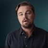 Környezetvédelmi világszervezetet hoz létre Leonardo DiCaprio és Steve Jobs özvegye | ClimeNews | © YouTube