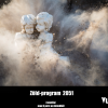 Varga Lóránt - Zöld-program 2051 | ClimeNews - Hírportál