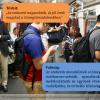 Közösségi érintkezésre irányuló képességünk | ClimeNews - Hírportál