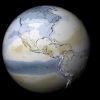 NASA a klímaváltozásról 2099-ig | ClimeNews - Hírportál