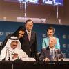 Doha: új kezdet vagy az érdemi döntések újbóli elhalasztása? | ClimeNews