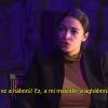A klímaváltozás a mi II. világháborúnk - Alexandria Ocasio-Cortez | ClimeNews
